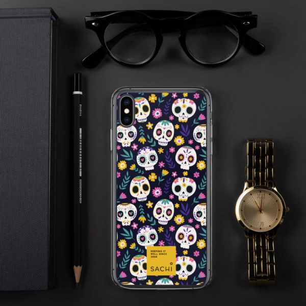 iphone case iphone xs max lifestyle 1 61393605a6f26