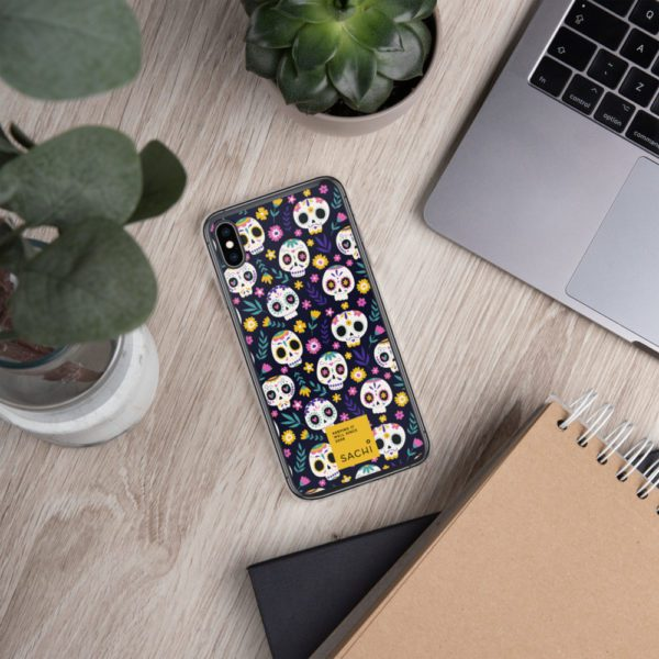 iphone case iphone xs max lifestyle 4 61393605a6f74